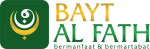 Yayasan Pendidikan Bayt Al Fath